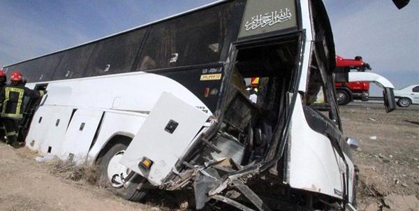 انتقال جانباختگان دانشگاه خواجه نصیر به کوت عراق، 2 تن از دانشجویان مصدوم به پایتخت منتقل شدند