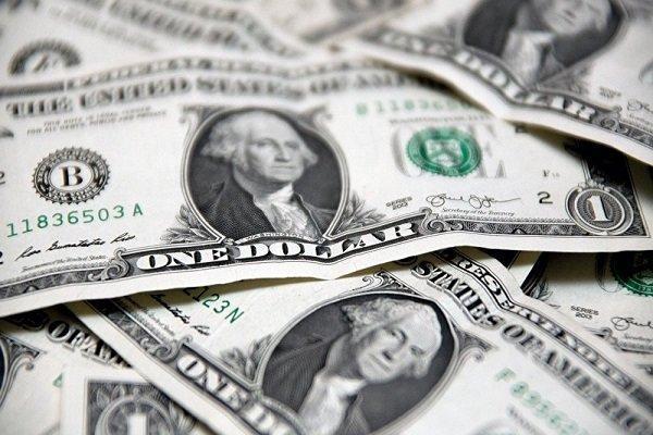 کاهش 301 ریالی نرخ یورو، افزایش قیمت پوند