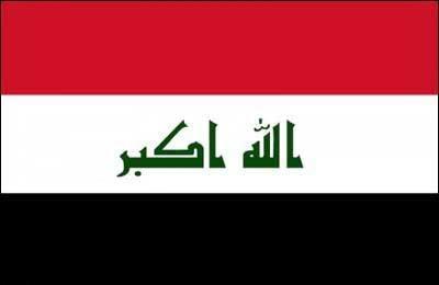 انتخابات شورای استان های عراق به تعویق افتاد