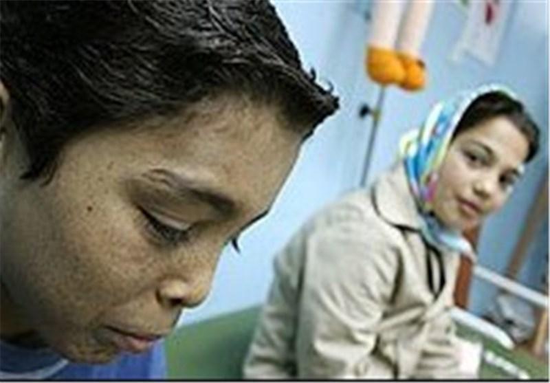 344 بیمار هموفیلی یارانه معیشتی نگرفته اند