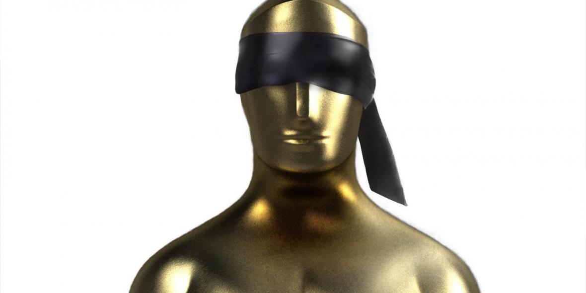 فیلم ها و بازیگرانی که توسط اسکار نادیده گرفته شدند