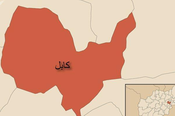 تیراندازی در مراسمی با حضور سیاستمداران در کابل، 18 نفر زخمی شدند