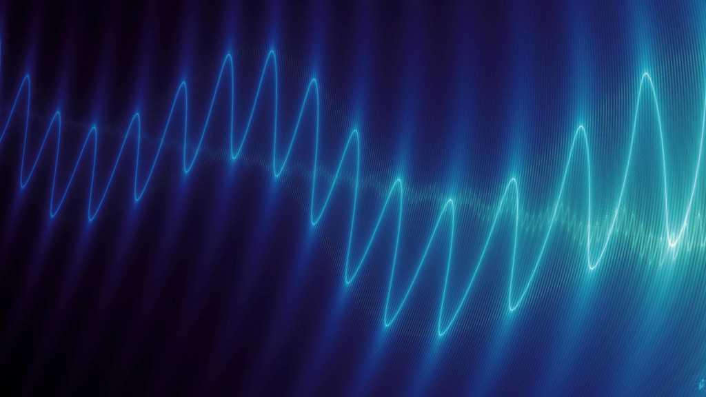 تشخیص سرطان با امواج فراصوت در مقیاس کوچک امکان پذیر شد