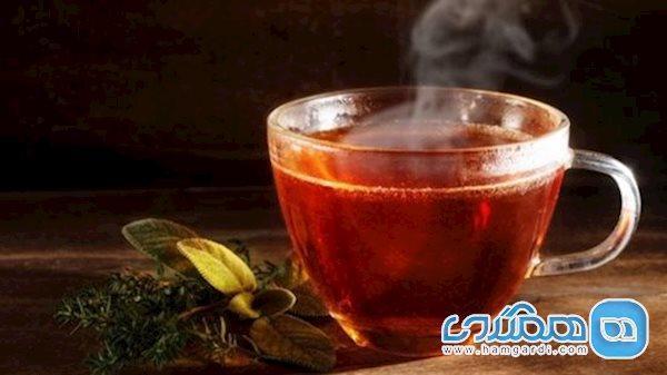 آیا نوشیدنی گرم می تواند محافظی در برابر کرونا باشد؟