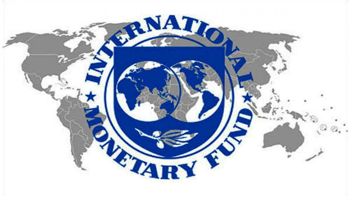نهاد های اقتصادی بین المللی، ابزاری سیاسی برای غرض ورزی آمریکا