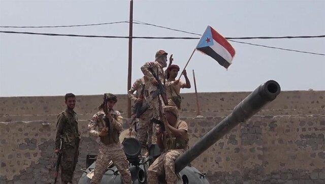 دولت مستعفی یمن: اعلام خودمختاری در جنوب کودتا است