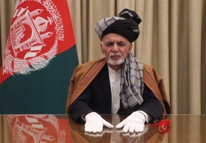 دولت افغانستان: نیروهای امنیتی به حالت تهاجمی تغییر شرایط دهند