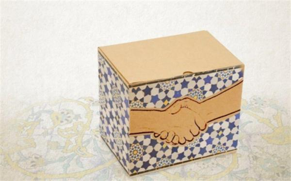 پرداخت بسته حمایتی 2500 میلیارد تومانی رمضان به 60 میلیون نفر ابلاغ شد
