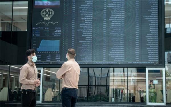 آخرین شرایط ورود سهام سرخابی ها به بورس